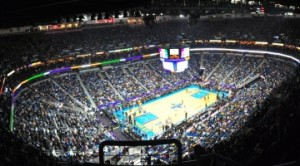 new-orleans-arena1