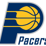 NBA – Preview 2016-2017 : Indiana Pacers
