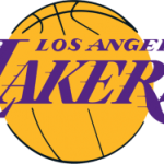 NBA – Preview 2016-2017 : Los Angeles Lakers