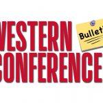 NBA – Le bulletin de notes de l'été de chaque franchise : conférence Ouest