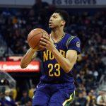 NBA – Top 5 de la nuit : Anthony Davis sort son arme secrète, un alley-oop à 180° !