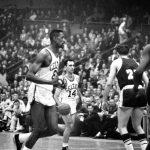 NBA – Big Men : Les 10 plus grandes performances de l'Histoire