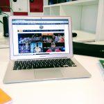 Recrutement – Parlons Basket recherche un(e) stagiaire journaliste sportif à Lyon
