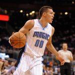 NBA – Top 10 de la nuit : Aaron Gordon, l'OVNI du 21ème siècle…