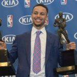 NBA – De nouveaux trophées à venir