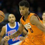 NBA – Top 10 de la nuit : Marquese Chriss claque l'alley-oop de la soirée