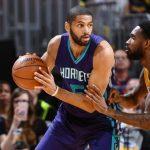 NBA – Les Hornets battent de l'aile
