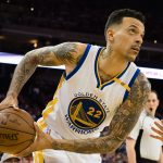 NBA – Matt Barnes veut tuer Sacramento
