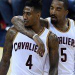 NBA – Transferts en cours de saison : Comment le vivent les joueurs ?