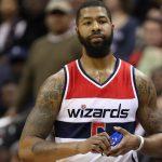 NBA – Deux dernières minutes mitigées entre Blazers et Wizards