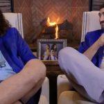 NBA – Most Valuable Player : La campagne géniale de Steven Adams et Enes Kanter pour soutenir Russell Westbrook !