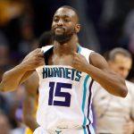 NBA – Top 10 de la nuit : Kemba Walker se la joue David Copperfield avec ce crossover magique