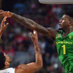 NBA – Jordan Bell se présentera à la draft
