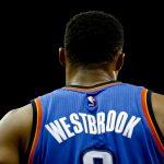 NBA – 21 minutes pour rejoindre la légende, Russell Westbrook égale le record d'Oscar Robertson !