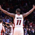 NBA – Dion Waiters : «La NBA a de la chance que je sois chez moi à faire des putains d'articles»