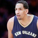 NBA – Alexis Ajinca tradé vers les Clippers !