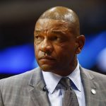 NBA – Doc Rivers : «Coacher des joueurs noirs en étant noir est plus compliqué»
