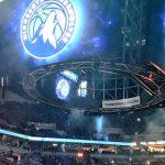NBA – Timberwolves : La nouvelle ère