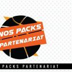 Entreprises, associations, mécènes : devenez partenaire du tournoi Parlons Basket