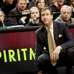 NBA – Coaches du Mois : Jason Kidd et Terry Stotts veulent le ticket d'or
