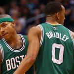 NBA – Les Celtics voient rouge pendant que les feux sont au vert à Chicago