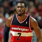 NBA – Top 5 de la nuit : Une comète du nom de John Wall est tombée sur Washington