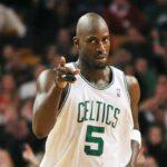 NBA – Le meilleur 5 all-time des « Kevin », une tuerie