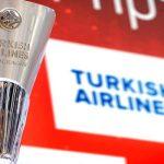 Euroleague – Transferts : Un été qui s'annonce chaud