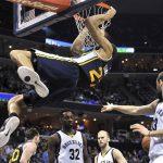 NBA – Highlights zone : Tous les dunks de Rudy Gobert cette saison en vidéo