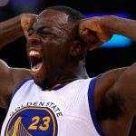 NBA – Game 2 : Les Warriors trop forts pour le Jazz
