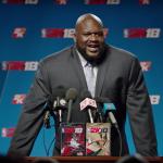 NBA 2K18 – Le trailer français de la Legend Edition avec Shaq et Kobe