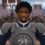 Game of Zones – S4 épisode 6 : « Trust the Process »