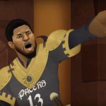 Game of Zones – S4 épisode 3 : Carmelo Anthony veut sauver le soldat Oakley, les promesses de Paul George
