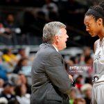 WNBA – Les joueuses LFB de la nuit : Encore un match intéressant pour Kayla Alexander en sortie de banc