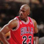 NBA – Highlights Zone : Les meilleures actions de Michael Jordan en Playoffs !