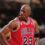 NBA – Les 10 meilleures histoires de trash-talking de Michael Jordan