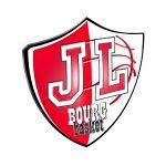 Pro B – Bourg-en-Bresse déjà tourné vers la Pro A !