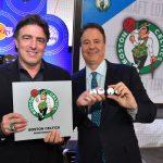 NBA – Draft 2017 : Les Celtics tirent le gros lot !