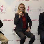 LFB – Interview : Irène Ottenhof et Philippe Legname nous parle des nouvelles réformes