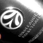 Euroleague – Awards : De Colo en très bonne compagnie dans le 5 de l'année !