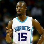 NBA – Kemba Walker opéré du genou