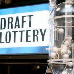 NBA – Draft 2018 : La lottery, comment ça marche ?