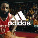 NBA – Remporte ton package chaussures + maillot de James Harden