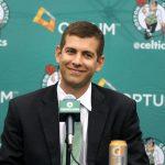 NBA – Celtics @ Cavaliers : les réactions à l'issue du Game 3