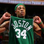 NBA – Paul Pierce raconte la dépression dont il a été victime après son agression