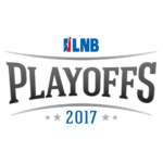 Pro B – Playoffs : Fos et Nantes qualifiés !