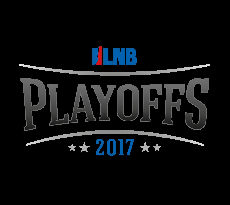 Playoffs : Fos Et Nantes Qualifiés