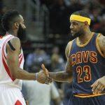NBA – Les All-NBA Teams dévoilées !