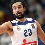Euroleague – Sergio Llull succède à Nando De Colo