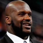 NBA – Insolite : une stat hallucinante sur Shaq !